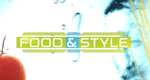 Food & Style
