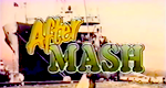 After M*A*S*H