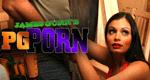 James Gunns PG Porn