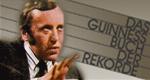 Das Guinness-Buch der Rekorde