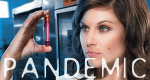 Pandemic – Tödliche Erreger