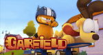 Garfield – Bild: Dargaud Media - All right reserved © PAWS - GARFIELD and GARFIELD CHARACTERS ™ & © Paws. Inc.