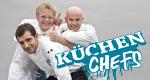 Die Küchenchefs – Bild: VOX