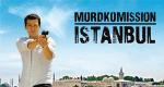Mordkommission Istanbul – Bild: Ziegler Film