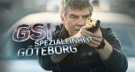 GSI – Spezialeinheit Göteborg – Bild: ZDF/Per Arne Svensson
