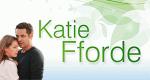 Katie Fforde – Bild: Network Movie Film- und Fernsehproduktion