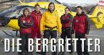 Die Bergretter – Bild: ndF neue deutsche Filmgesellschaft mbH