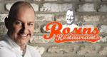 Rosins Restaurants – Ein Sternekoch räumt auf! – Bild: kabel eins