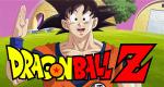 Dragonball Z – Bild: Fuji TV