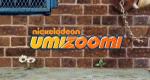 Umizoomi – Bild: Viacom Brand Solutions
