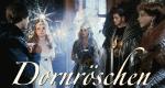 Dornr�schen
