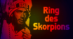 Ring des Skorpions