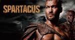 Spartacus – Bild: Starz