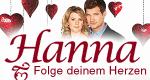 Hanna – Folge deinem Herzen – Bild: ZDF