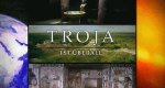 Troja ist überall