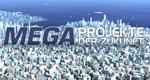 Megaprojekte der Zukunft