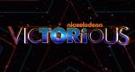 Victorious – Bild: Nickelodeon
