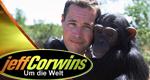 Mit Jeff Corwin um die Welt