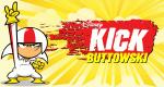 Kick Buttowski – Keiner kann alles – Bild: Disney
