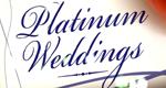 Luxus in Love – Die exklusivsten Hochzeiten – Bild: Women's Entertainment LLC