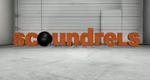 Scoundrels – Bild: ABC Television