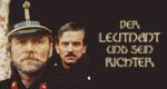 Der Leutnant und sein Richter