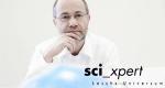 Sci_Xpert - Leschs Universum