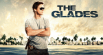 The Glades – Bild: A&E Television Networks