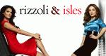Rizzoli & Isles – Bild: TNT
