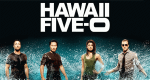 Hawaii Five-0 – Bild: CBS Corporation