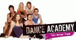 Dance Academy – Tanz deinen Traum! – Bild: ABC