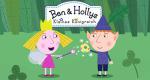 Ben & Hollys kleines K�nigreich