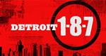 Detroit 1–8-7 – Bild: ABC Television