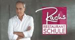Rachs Restaurantschule – Bild: RTL