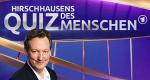 Hirschhausens Quiz des Menschen – Bild: WDR