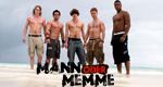 Mann oder Memme