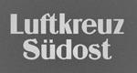 Luftkreuz Südost