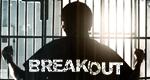 Prison Breaks - Die wahren Geschichten