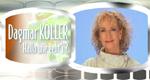 Dagmar Koller - Hallo wie gehts?