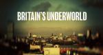 Britanniens Unterwelt