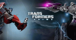 Transformers: Prime – Bild: Hub Television Networks, LLC