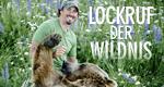 Lockruf der Wildnis
