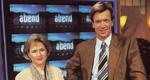 ZDF-abendmagazin
