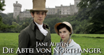 Jane Austen: Die Abtei von Northanger