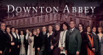 Downton Abbey – Bild: itv
