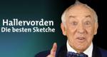 Hallervorden - Die besten Sketche