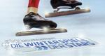 Sat.1 präsentiert: Die Winterspiele der Stars
