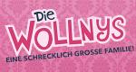 Die Wollnys – Eine schrecklich große Familie! – Bild: RTL II