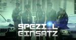 Spezialeinsatz