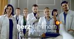 Herzflimmern – Bild: ZDF